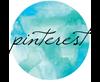 Pinterest watercolor