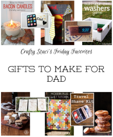 Friday-Favorites-Gifts-to-Make-for-Dad_thumb.png