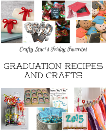 Friday-Favorites-Graduation-Recipes-and-Crafts_thumb.png