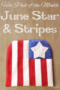 June-Hot-Pad-of-the-Month-Star-and-Stripes-from-Crafty-Staci_thumb.png