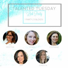 TALENTED-TUESDAY-LINK-PARTY-LOGO-1024x1024