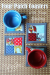 Four-Patch-Coasters-with-Faux-Binding-from-Crafty-Staci.png