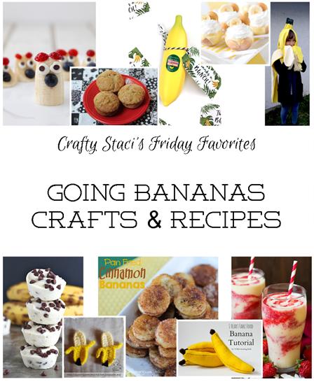 Friday-Favorites-Going-Bananas-Crafts-and-Recipes_thumb.png
