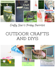 Friday-Favorites-Outdoor-Crafts-and-DIYs_thumb.png