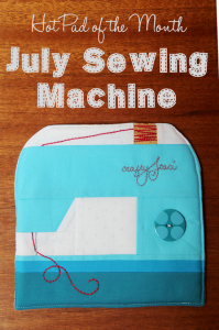 Hot-Pad-of-the-Month-July-Sewing-Machine-by-Crafty-Staci_thumb.png