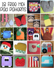 18-Free-Hot-Pad-Patterns.png