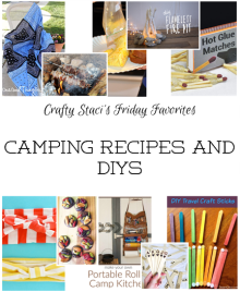 Camping-Recipes-and-DIYs_thumb.png