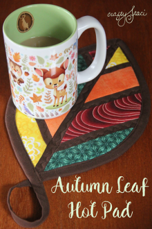 Autumn-Leaf-Hot-Pad-from-Crafty-Staci_thumb.png