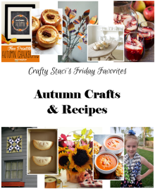 Friday-Favorites-Autumn-Crafts-and-Recipes_thumb.png