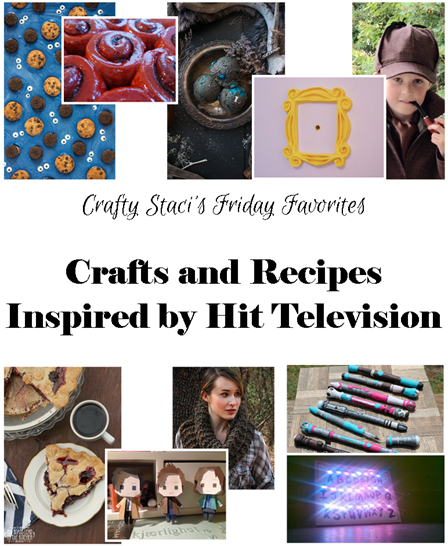 Friday-Favorites-Crafts-and-Recipes-Inspired-by-Hit-Television_thumb.png