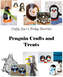 Friday-Favorites-Penguin-Crafts-and-Treats_thumb.png