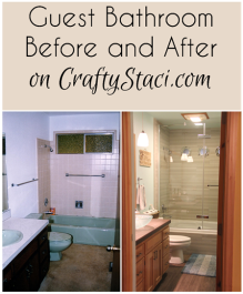 Guest-Bathroom-Before-and-After-on-CraftyStaci.com_thumb.png