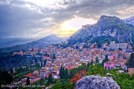 Italy Travel Tips from Ordinary Traveler