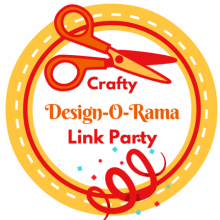 Crafty-Design-O-Rama-Link-Party.png