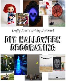 DIY-Halloween-Decorating.png