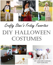 Friday-Favorites-Halloween-Costumes.png