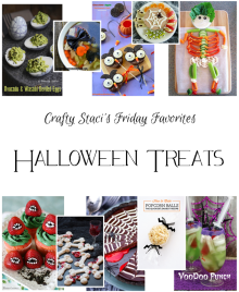Friday-Favorites-Halloween-Treats.png