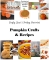 Friday-Favorites-Pumpkin-Crafts-and-Recipes_thumb.png