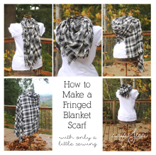 How-to-Make-a-Fringed-Blanket-Scarf-from-Crafty-Staci_thumb.png