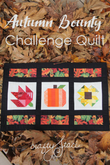 Autumn-Bounty-Challenge-Quilt-from-Crafty-Staci_thumb.png