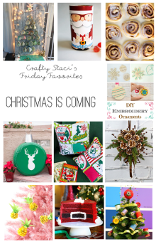 Friday-Favorites-Christmas-is-Coming-Crafty-Staci.png