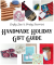 Friday-Favorites-Handmade-Holiday-Gift-Guide_thumb.png