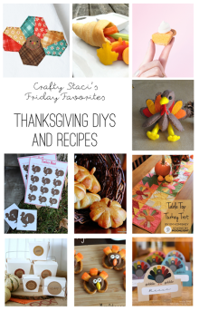 Friday-Favorites-Thanksgiving-DIYS-and-Recipes.png