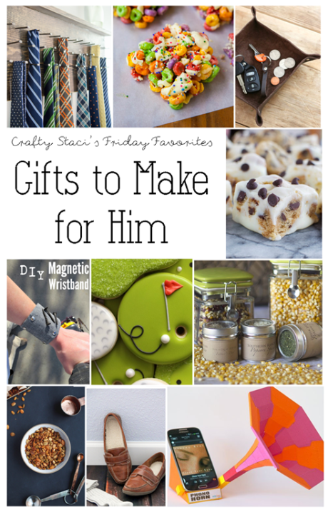 Gifts-to-Make-for-Him-Crafty-Stacis-Friday-Favorites.png