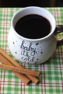 Hot-Blackberry-Apple-Cider-from-Crafty-Staci_thumb.jpg