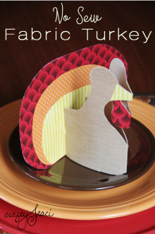 No-Sew-Fabric-Turkey-from-Crafty-Staci_thumb.png