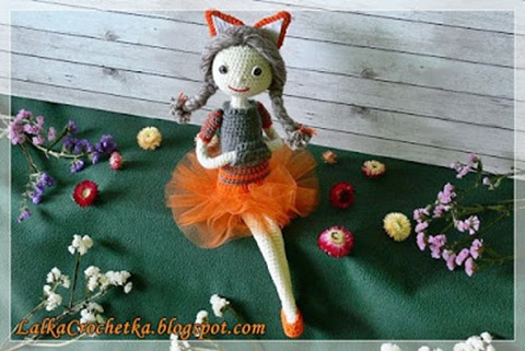 2016 09 doll fox long legs 40cm (1)