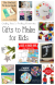 Friday-Favorites-Gifts-to-Make-for-Kids.png