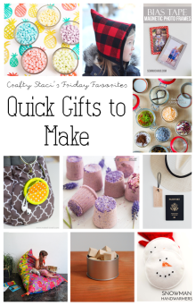 Friday-Favorites-Quick-Gifts-to-Make_thumb.png