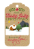 Have-a-Holly-Jolly-Christmas-from-Crafty-Staci_thumb.png