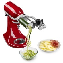 KitchenAid-Spiralizer-Plus_thumb.jpg