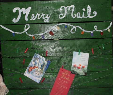 Merry-Mail-Feature-600x504