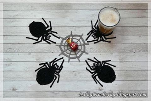 spider coaster (3)