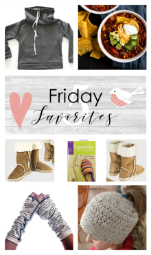 Friday-Favorites-01.13.2017_thumb.png