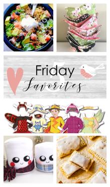 Friday-Favorites-1.20.17_thumb.png