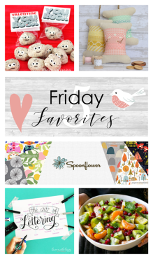 Friday-Favorites-No.-315-from-Crafty-Staci.png