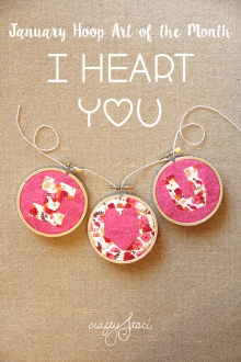 January-Hoop-Art-of-the-Month-I-Heart-You-from-Crafty-Staci_thumb.png