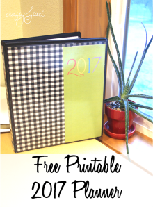 Printable-2017-Planner-from-Crafty-Staci_thumb.png