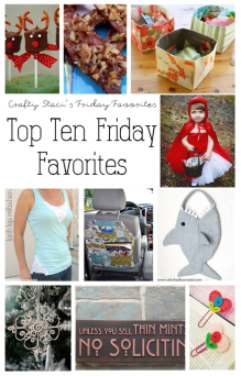 Top-Ten-Friday-Favorites_thumb.png